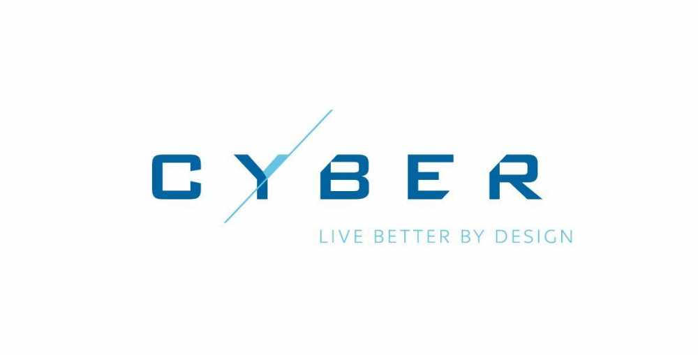 Cyber Building Design